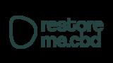 restoremecbd logo